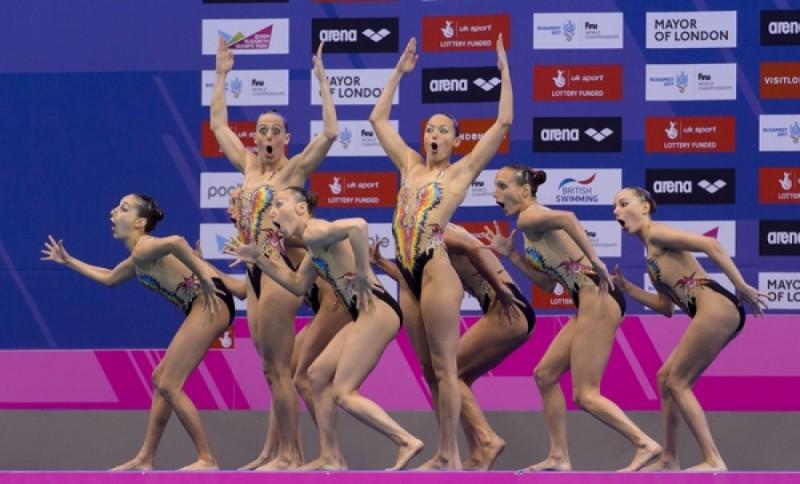 Italia-nuoto-sincronizzato-foto-fin-dpm.jpg