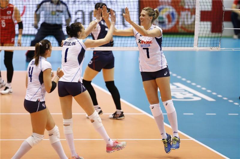 Italia-volley-Corea-del-Sud.jpg