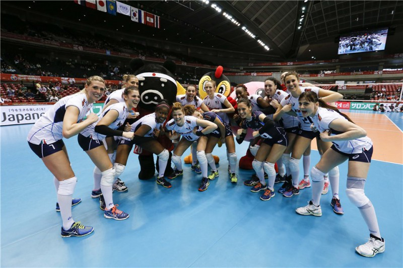 Italia-volley-Dominicana-preolimpico.jpg