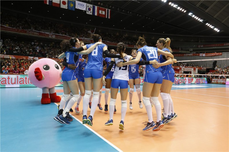 Italia-volley-preolimpico-Giappone.jpg