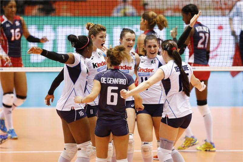 Italia-volley-torneo-preolimpico-Dominicana.jpg