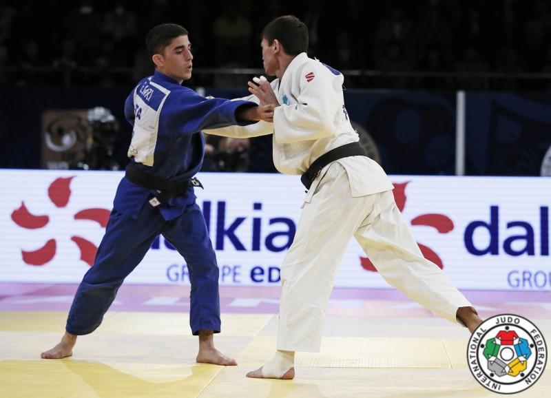 Judo-Elios-Manzi-Rustam-Ibrayev.jpg