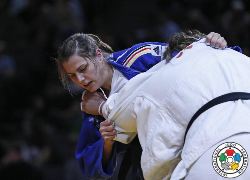 Judo-Franziska-Konitz.jpg