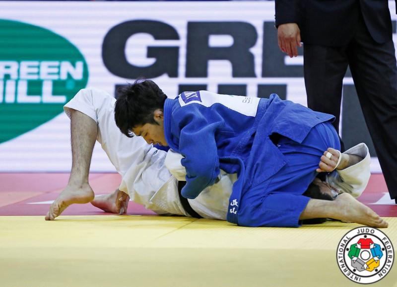 Judo-Joshiro-Maruyama.jpg