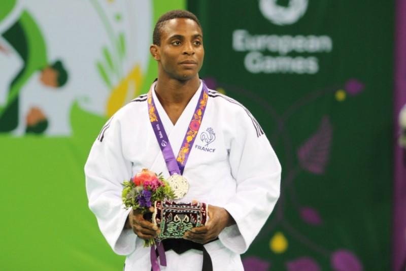 Judo-Loic-Korval-2.jpg