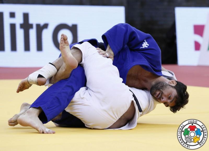 Judo-Matteo-Marconcini-1.jpg