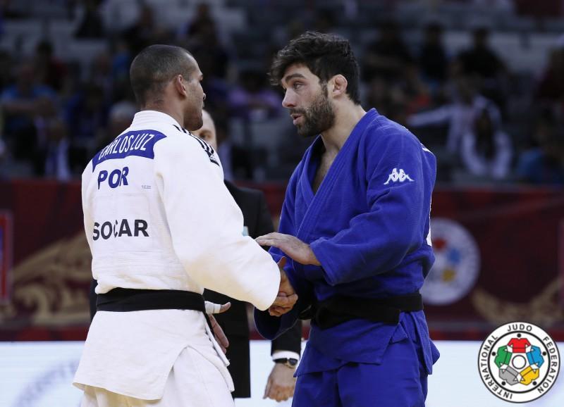 Judo-Matteo-Marconcini-Carlos-Luz.jpg