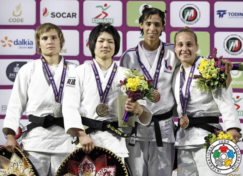 Judo-Misato-Nakamura-Natalia-Kuziutina-Annabelle-Euranie-Odette-Giuffrida.jpg