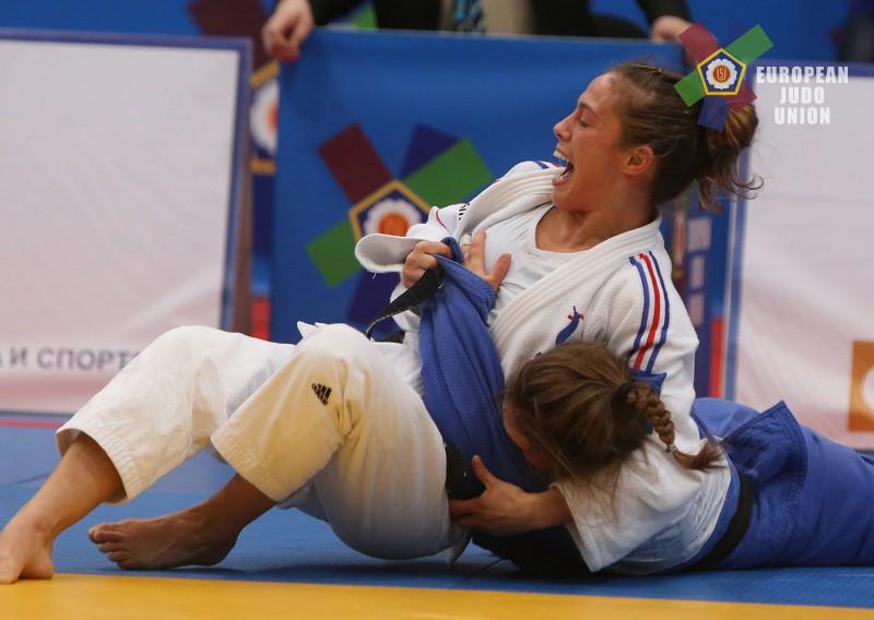 Judo-Pénélope-Bonna.jpg