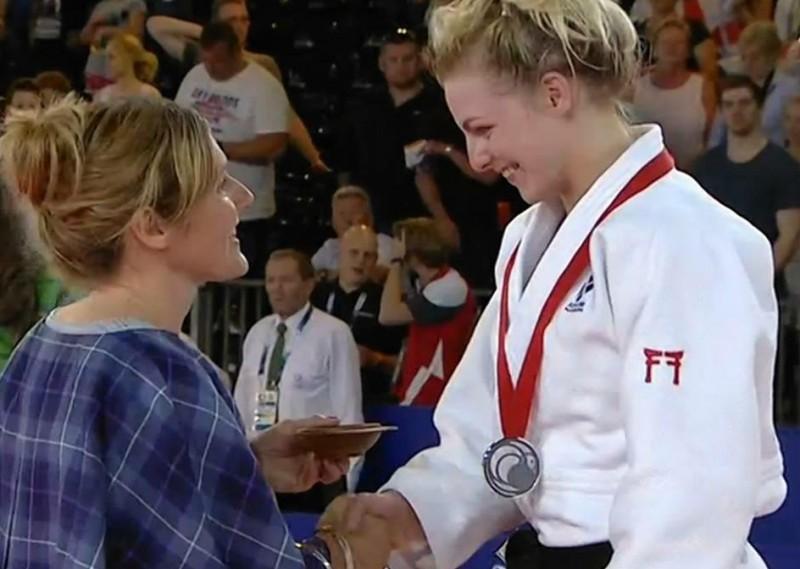 Judo-Stephanie-Inglis.jpg
