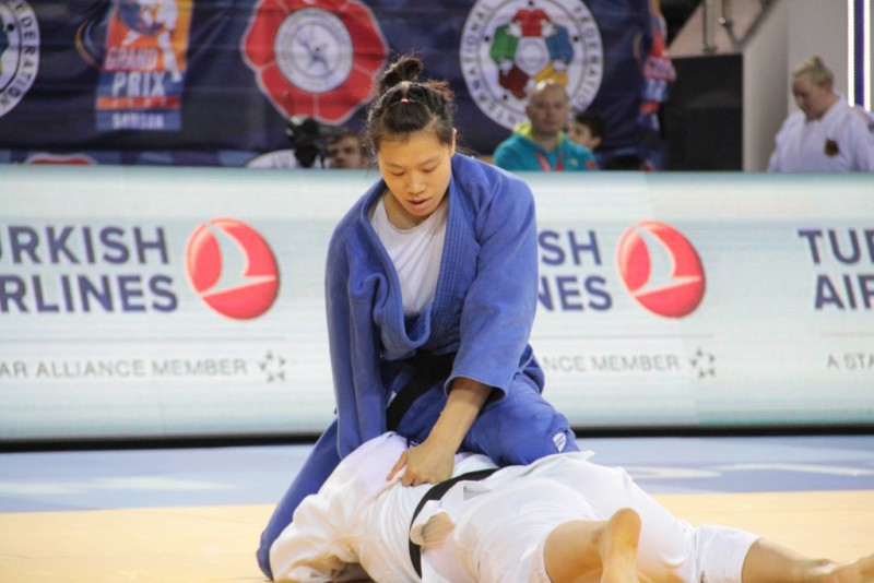 Judo-Zhang-Zhehui.jpg