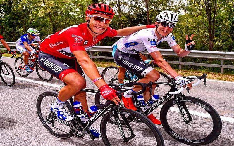 Jungels-Ciclismo-Pagina-FB-Jungels.jpg