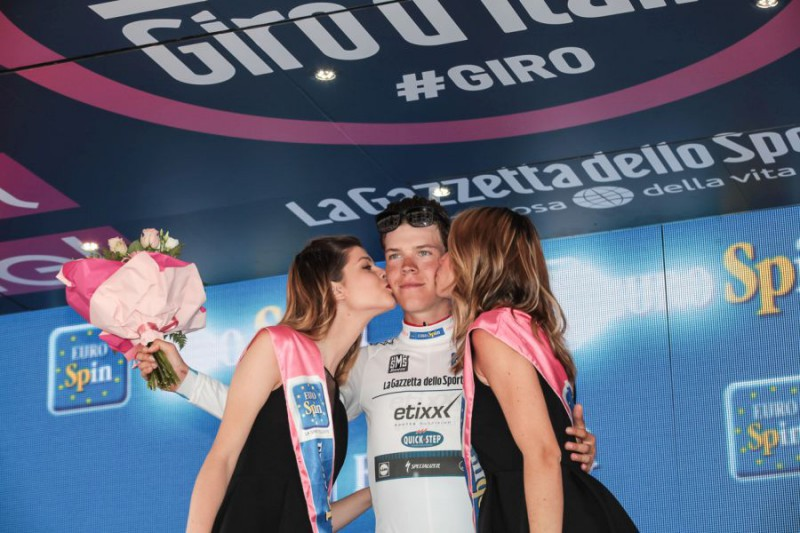 Jungels-Marco-Cometto.jpg