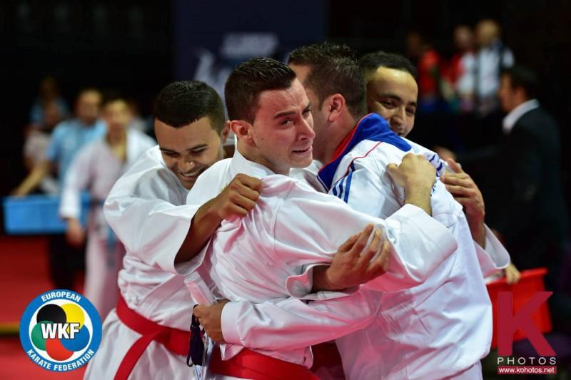 Karate-Francia.jpg