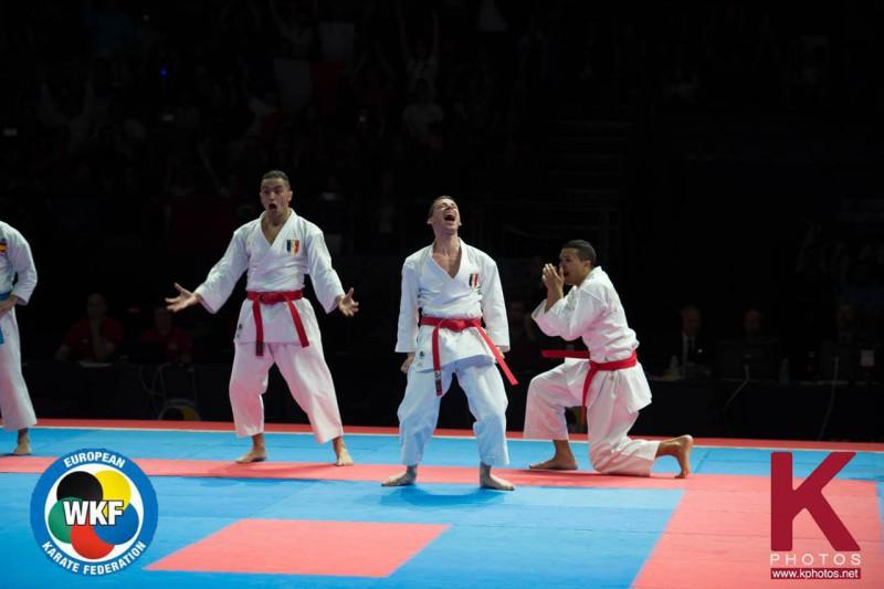Karate-Francia-WKF.jpg