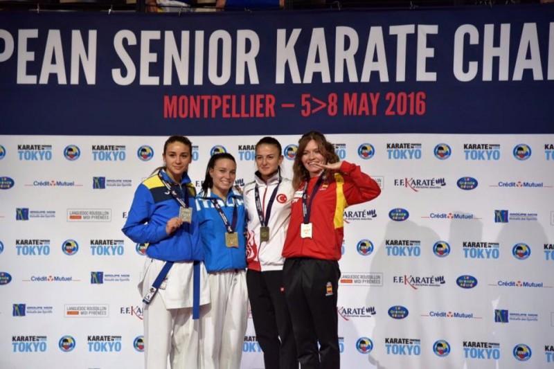 Karate-Sara-Cardin-FB.jpg