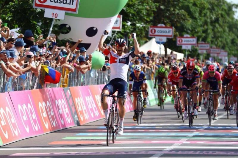 Kluge-ciclismo-Valerio-Origo.jpg