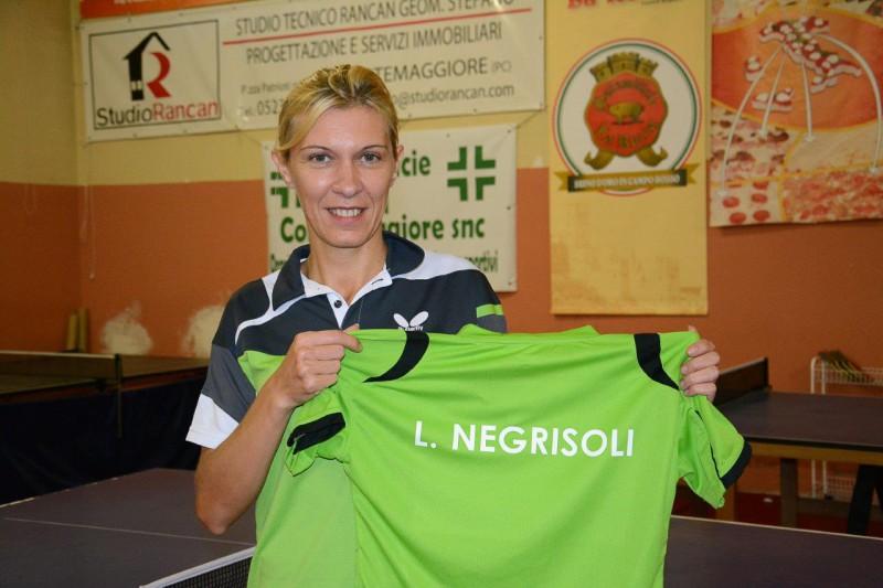 Laura_Negrisoli-tennistavolo-foto-fitet.jpg