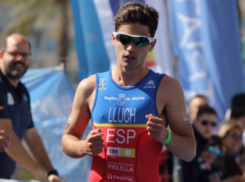 Lluch-Perez-Triathlon.jpg