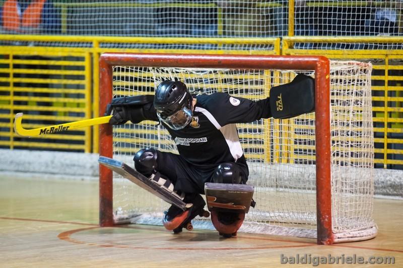 Lodi_baldigabriele_hockey-pista.jpg