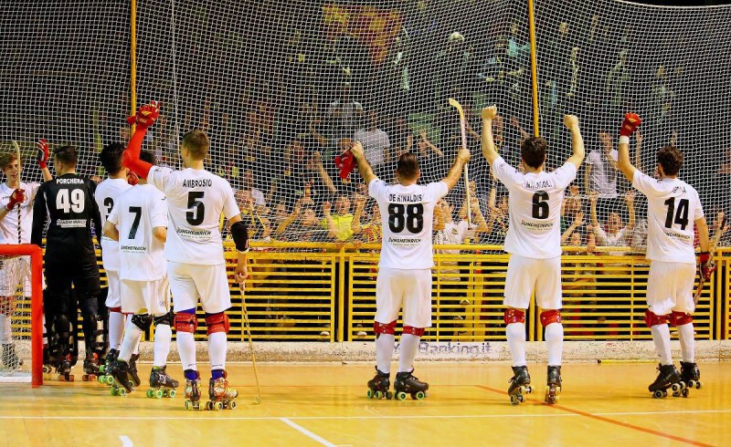 Lodi_hockey-pista_Vanelli.jpg
