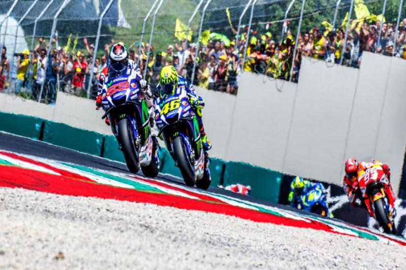 Lorenzo-Rossi-e-Marquez-Marco-Fattori.jpg