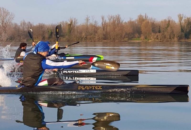 Manfredi-Rizza-canoa-foto-di-Riccardo-Cecchini-e1471697705600.jpg