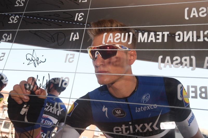 Marcel-Kittel-Comunicato-Stampa-RCS-Sport.jpg
