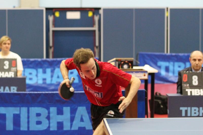 Marco-Rech-Daldosso-tennistavolo-foto-Roberto-Muliere.jpg