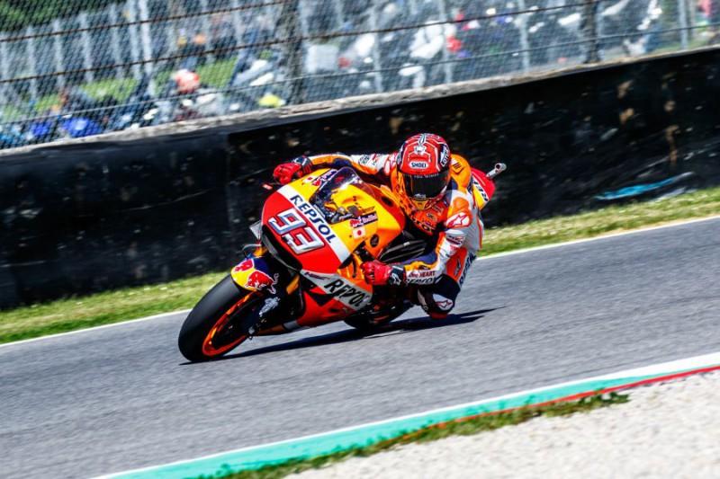 Marquez-7-Marco-Fattori.jpg