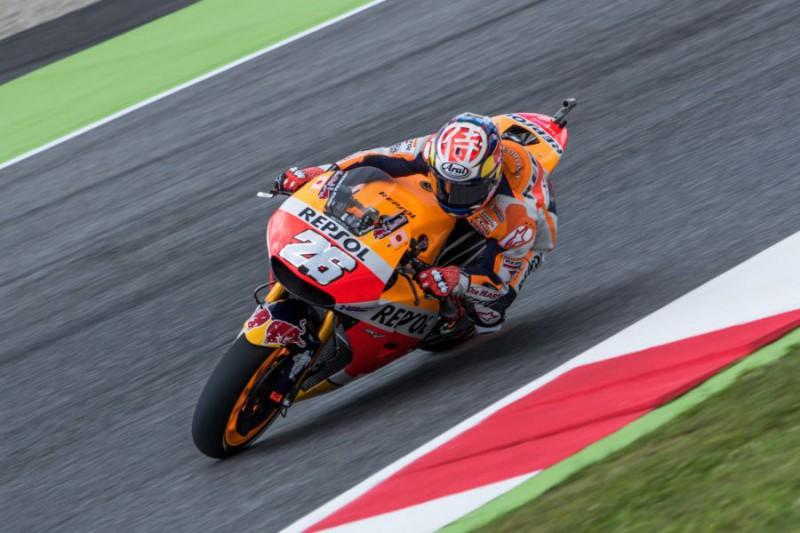 Marquez-MotoGP-Marco-Fattori-2.jpg