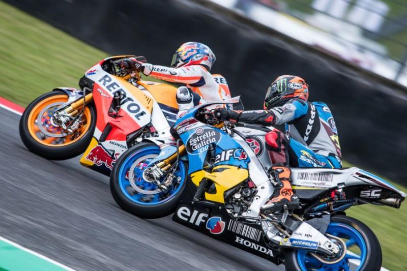 Marquez-MotoGP-Marco-Fattori.jpg