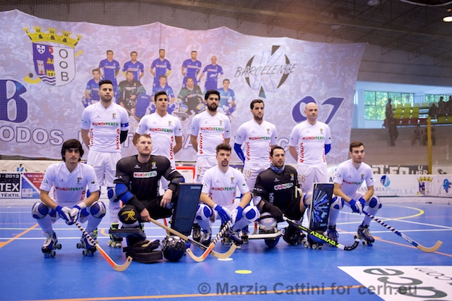 Marzia-Cattini_CERH_Barcelos_Hockey-pista.jpg