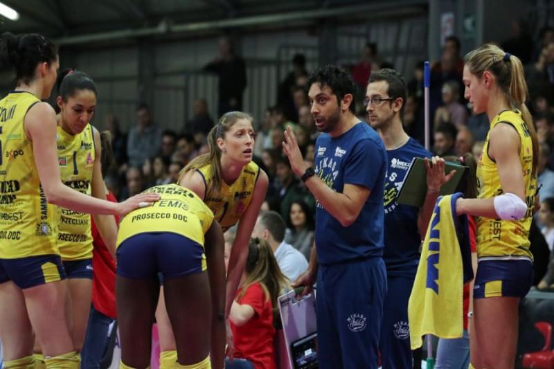 Mazzanti-volley-foto-edoardo-gramignoli.jpg