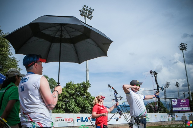 Mixed-Team_Italia_Pagnoni_Tonioli_World-Archery.jpg