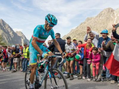 IL PAGELLONE 2016 del ciclismo: Sagan, 10 e lode! Tutti i voti ai big internazionali ed italiani!