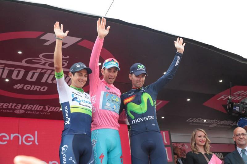 Nibali-podio-Cometto-Boschetti.jpg