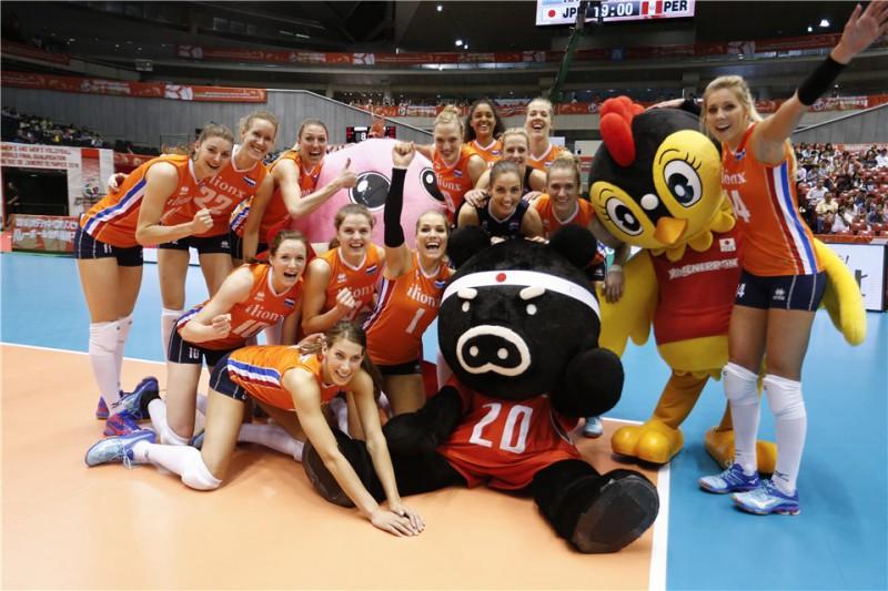 Olanda-volley-torneo-preolimpico.jpg