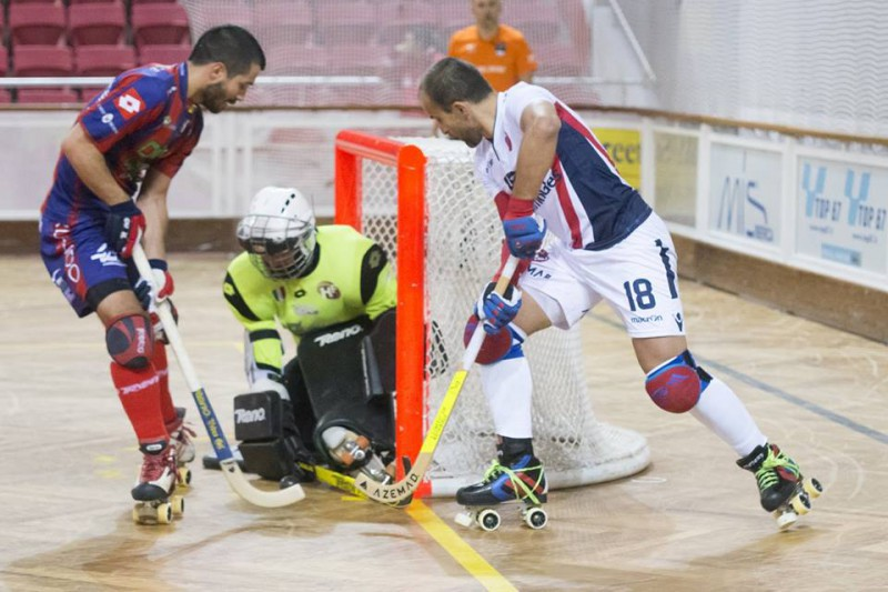 Oliveirense_Forte_hockey-pista_baldi.jpg