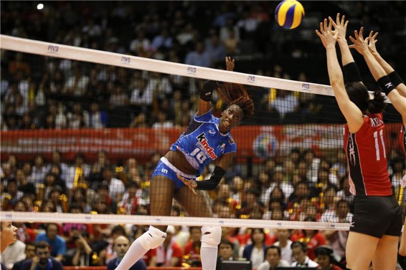 Paola-Egonu-Italia-volley.jpg