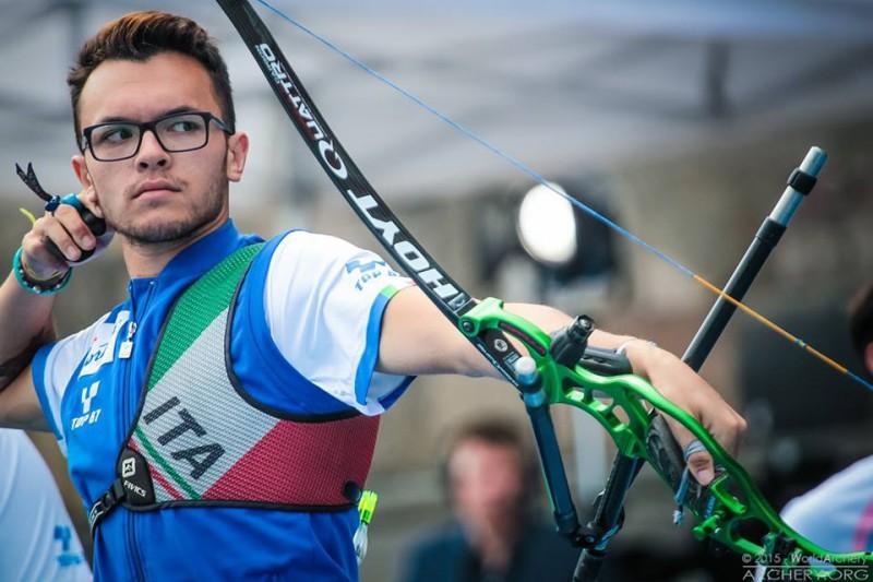 Pasqualucci_World-Archery_arco-e1489250597605.jpg