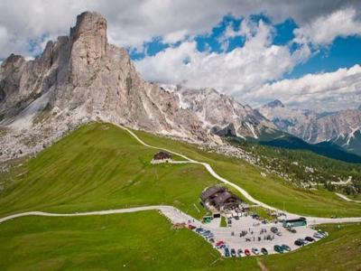 LIVE – Giro d'Italia 2016 in DIRETTA: Nibali in difficoltà! Chaves e Kruijswijk volano