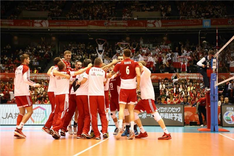 Polonia-volley-torneo-preolimpcio.jpg
