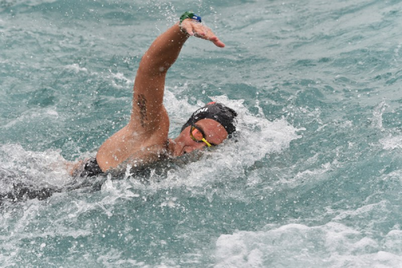 Rachele-Bruni-nuoto-di-fondo-foto-fin-dpm.jpg