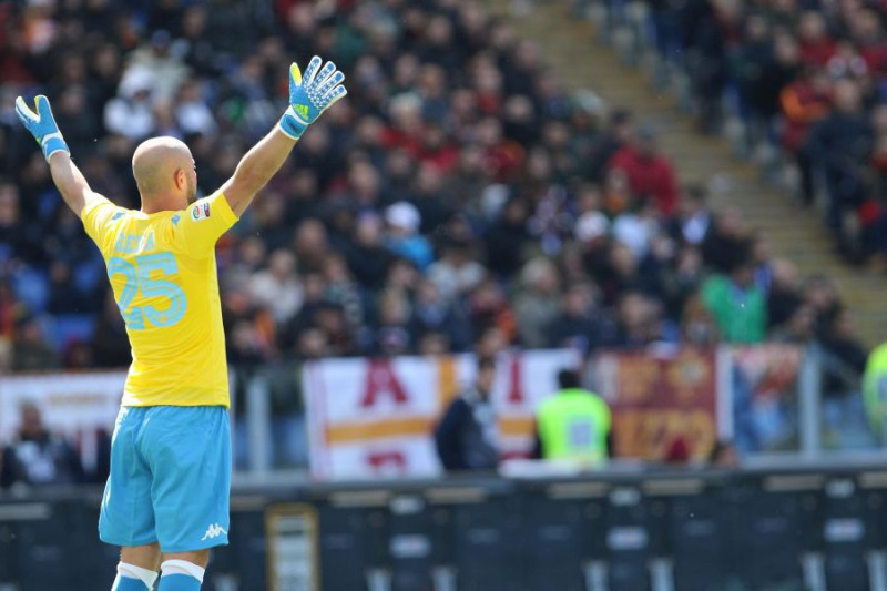 Reina-Napoli-Gianfranco-Carrozza.jpg