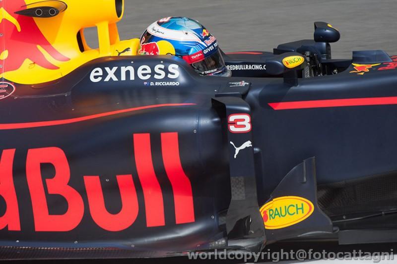 Ricciardo-2-FotoCattagni.jpg