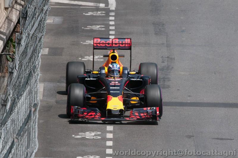 Ricciardo-FotoCattagni.jpg