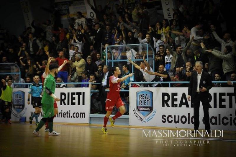 Rieti_Calcio-a-cinque_Divisione_Massimo-Rinaldi.jpg