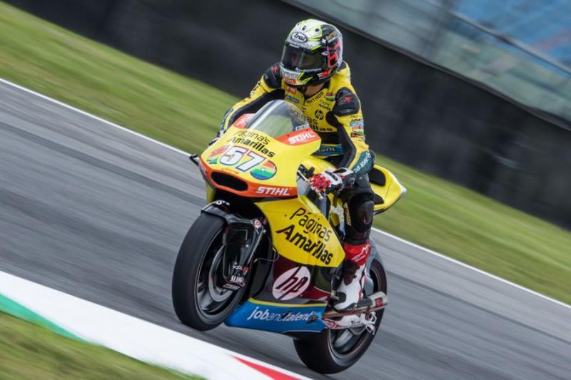 Rins-Moto2-Marco-Fattori.jpg