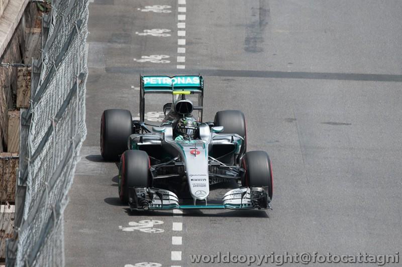 Rosberg-FotoCattagni-2.jpg